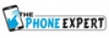 The Phone Expert