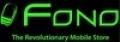 Fono Technologies