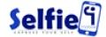 Selfie Mobile