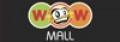 Wow Mall