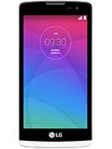 LG Leon Mobile Phone Price in Sri Lanka 2017
