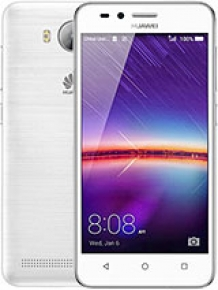 Huawei Y3 II 4G Mobile Phone Price in Sri Lanka 2017