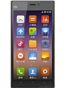 Xiaomi Mi 3 64GB