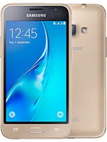 Samsung Galaxy J1 Duos 2016