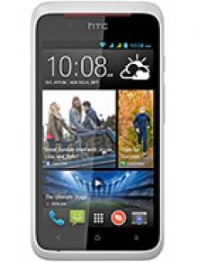 HTC Desire 210 Dual SIM