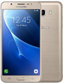 Samsung Galaxy J7 Duos 2016