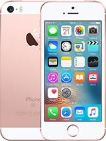 Apple iPhone SE 16GB