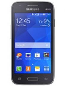 Samsung Galaxy Ace NXT 2