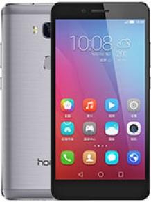 Huawei Honor 5X ( GR5 )