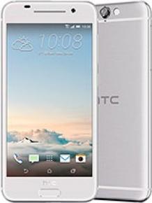 HTC One A9 32 GB