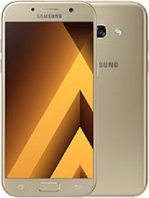 Samsung Galaxy A5 (2017) Duos