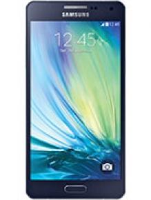 Samsung Galaxy A5 4G