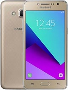 Samsung Galaxy J2 Prime Dual SIM