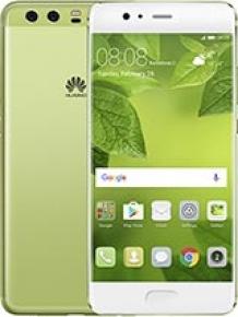 Huawei P10 Dual SIM