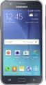 Samsung Galaxy J5 Dual Sim LTE
