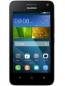 Huawei Y336