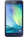 Samsung Galaxy A3 4G LTE SM-A300F