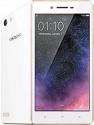 Oppo Neo 7 Dual LTE