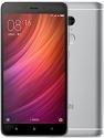 Xiaomi Redmi Note 4 Standard Edition