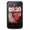 LG Optimus L1 II E420 Dual Sim