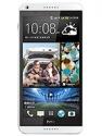 HTC Desire 816 3G