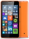 Microsoft Lumia 640 4G Dual SIM