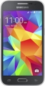 Samsung Galaxy Core Prime Dual SM G360H