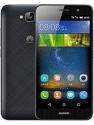 Huawei Y6 Pro 4G LTE
