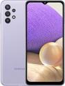 Samsung Galaxy A32 128GB 8GB RAM