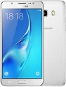 Samsung Galaxy J5 Duos 20...