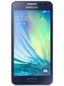 Samsung Galaxy A3 Duos LTE SM A300