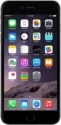 Apple iPhone 6 Plus (64GB)