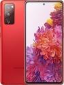 Samsung Galaxy S20 FE 8GB RAM