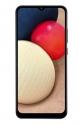 Samsung Galaxy M02s 64GB