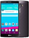 LG G4 32GB