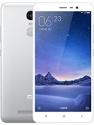 Xiaomi Redmi Note 3 Pro 32 GB