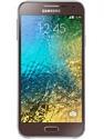 Samsung Galaxy E5 Dual