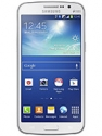 Samsung Galaxy Grand 2 4G