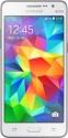 Samsung Galaxy Grand Prime Dual SIM 4G LTE