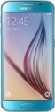 Samsung Galaxy S6 (128GB)