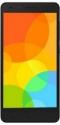 Xiaomi Redmi 2 16GB